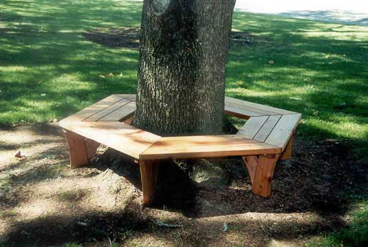 Mountainwood Woodworking